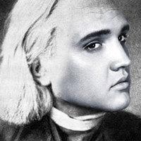 Liszt Ferencről nevezik el Elvis Presley-t