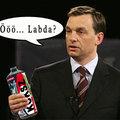 Dopping miatt érvényteleníthetik a Fidesz kétharmadát
