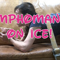 Jön a Nymphomaniac on Ice!