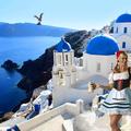 Görög-EU megállapodás: kiszivárogtak a részletek!