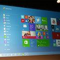 10 hihetetlen tény a Windows 10-ről