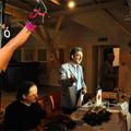 Night-klub rádióként folytatja a Klub Rádió