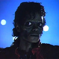 Jön! Michael Jackson 100% Dead!