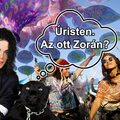 Többen látták Michael Jacksont Ozorán