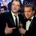 Quentin Tarantino lesz a miniszteri Halálbiztos