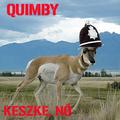 Új albummal jelentkezik a Quimby