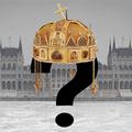 Királyválasztás lesz, ha befagy a Duna