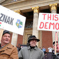 Karrier-magyart találtak a Jobbikban