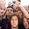 Kósa kedvenc metalzenekarával avatják a Loki-stadiont
