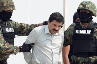 Nem támogatja a Filmalap El Chapo életrajzi filmjét