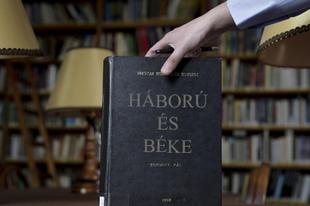 Az irodalomjegyzék is másolat Schmitt doktorijában