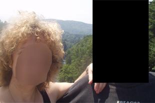 18+ Anyjával létesített szexuális kapcsolatot a tápiótokaji kannibál