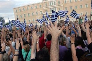 Szavazz, magyar!: Indulnak a görögök