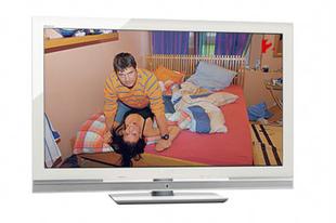 Hajdú Péter lesz a TV2