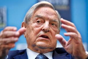 7 hétköznapi dolog, ami valójában Soros György