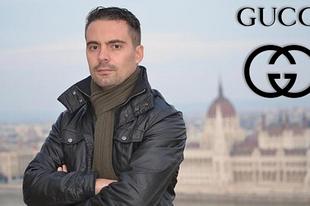 Vona Gábor is külföldre emigrál a fasizálódás miatt
