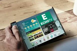 Samsung Galaxy S5: amit eddig tudunk