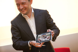 Az AB véleményét is csatolná a rendeleteihez a Fidesz