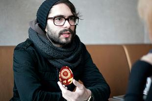 ByeAlex visszaadná eurovíziós helyezését