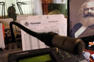Elnézést kért Handó Tünde a Klubrádió-ítélet miatt