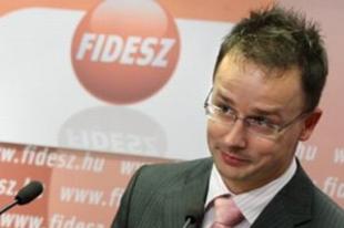 Guardian: Bikicsunáj-kormányzás folyik Magyarországon