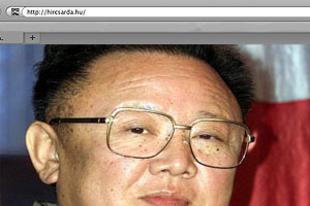 Észak-Koreában betiltották a Hírcsárdát
