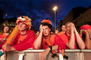 Az alkotmányban rögzíthetik a válogatott meccsek gólarányát
