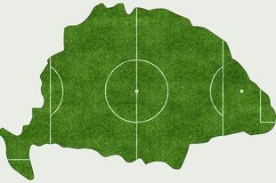 Stadion lesz egész Magyarország
