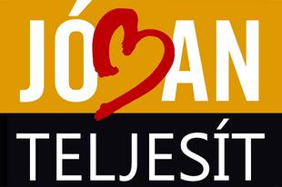 Jóban teljesít: újra elmarasztalta a TV2-t a Kúria