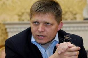 Magyargyűlölő szúnyogok lepték el az országot – Szlovákia tagad