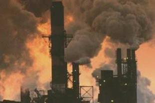 Csődbe ment két kínai széndioxid-gyár