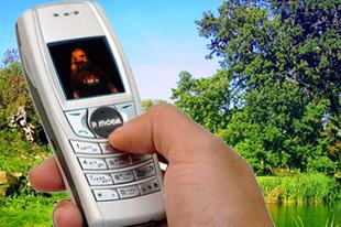 P. Mobil lesz a Posta mobilszolgáltatása