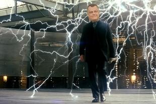 Börtönök is érdeklődnek Széles Gábor energiacellája iránt