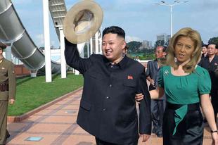 Rezsicsökkentés: Észak-Korea is csatlakozott