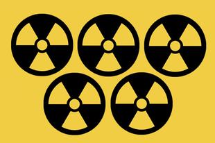 Reaktormérnök a négykarikás baki okozója