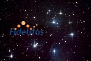 Felrobbant a Fidelitasról elnevezett csillag