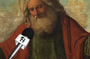 """""""Voltak problémák Benedekkel"""" - Isten a pápa lemondásának okairól"""