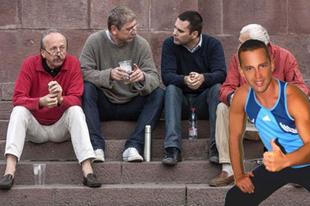 Schmuck Andor szerint öngyilkosság Gyurcsány éhségsztrájkja