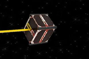 Exkluzív! Kövesse velünk az első magyar műhold kalandjait!