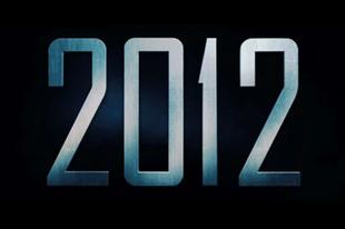 32-szer pusztulhat el a Föld 2012-ben
