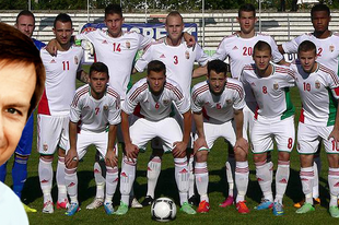 Fidesz: Bajnai Gordon ne rontsa tovább az ifi focisták teljesítményét!