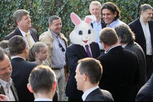 Exkluzív! A Fidesz-születésnap kulisszái mögött