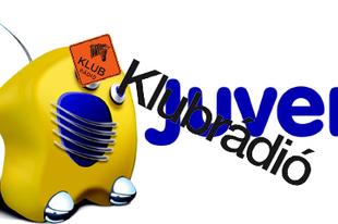 12 új frekvenciája lesz a Klub rádiónak