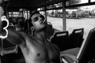 Szájba rúgják azt, aki a buszon fújja ki a füstöt
