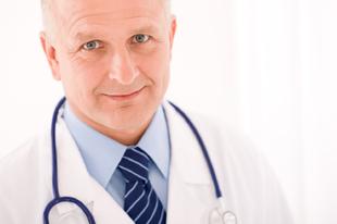 Egy nőgyógyász is aláírta az anti-hálapénz chartát
