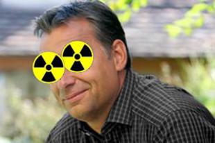Atomfegyvert szeretne a Fidesz