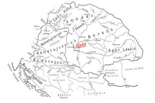 Lázár János véletlenül feltüntette a vagyonnyilatkozatában Csongrád megyét