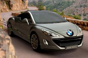 Teszteltük: az új BMW SXLMR124 Sport TTDCi