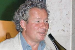 2011-től Pálffy István cége szállítja a misebort