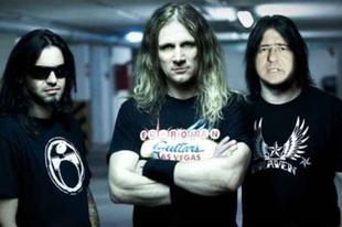 Breaking: Kósa Lajos lesz a Tankcsapda gitárosa